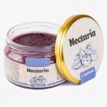 Взбитый мед Nectaria с черникой 250 мл