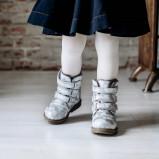Ботинки зимние Микки Baby Ortho