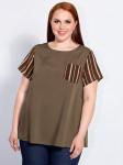 Блуза 0014-28