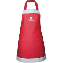 Фартук кухонный Rondell RDP-802
