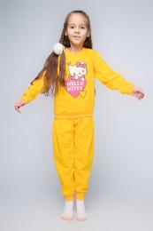 Пижама 24095