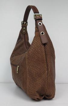 Итальянские сумки в г флоренции