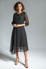 платье Gizart Артикул: 7207-1