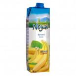 Банановый нектар 1л.
