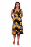Платье - сарафан Аделита, в ассортименте