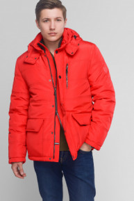 Куртка -26312-14