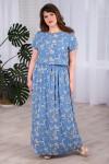 Платье #181657