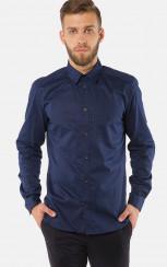 Рубашка 19344