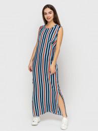 Платье 12309/0