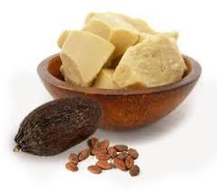 Какао-масло 500 гр