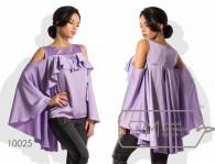 Модель № 10025 - Блуза