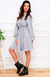 Платье Амели 12111-0005