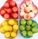 Крем для рук (фрукты в ассортименте)
