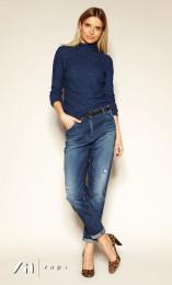 ZAPS ABACO джинсы 028 размеры евро