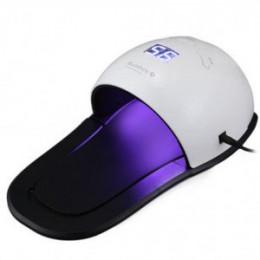 Лампа «Тапок» UV/LED 48w