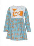 Платье  для девочки Алена