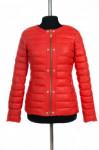 04-0382 Куртка демисезонная
