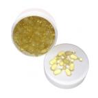 Капсулы с маслом аргании 150 капсул