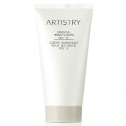 ARTISTRY™ Крем для рук с солнцезащитным фильтром SPF 15