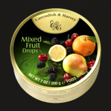 Cavendish & Harvey Mixed Fruit