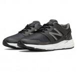 New Balance 3040