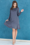 Платье П-2057/1