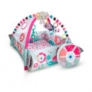 Bright Starts 5-in-1 Play Activity Gym