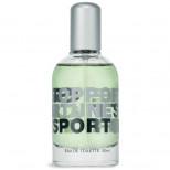 OPPORTUNE™ Sport - Туалетная вода для мужчин, 50 мл