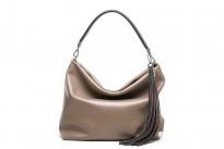 """Женская сумка ТМ """"Grand Style"""""""