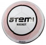 Мяч ф/б Atemi ROCKET, PVC