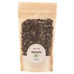 Иван чай Nectaria с мятой. 50 гр.160+орг