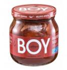 Сельдь BOY Tomaatti Silli (В Томатном Соусе) 580 Гр.