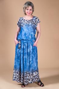 Платье Дженни
