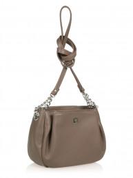 Женская кожаная сумка Richet (Рише) арт.2225