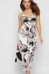 Платье KP-10346-3