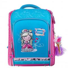 Школьный ранец Across Little Princess ACR19-HK-07