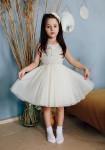 """Платье для девочки """"Бизе"""""""