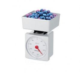 Кухонные весы ACCURA 0,5 кг