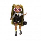 L.O.L. Surprise! O.M.G. fashion doll
