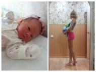 Фото животиков на 39 неделе беременности