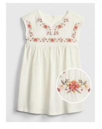 Платье летнее gap