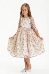 Платье #164377