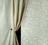 Портьерная ткань Антеро