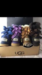UGG® Australia.