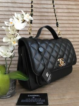 Chanel сумки 2950