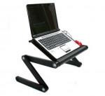 Многофункциональный столик-трансформер (подставка) для ноутб