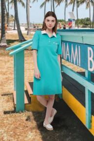 платье артикул 6059-10