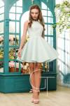Платье KP-10002