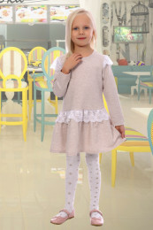 Платье 4622 детское