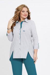 блуза Jersey Артикул: 1877/1
